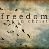08.04.13 | Romans 8:5-13 | Freedom in Christ | Jerry Barber