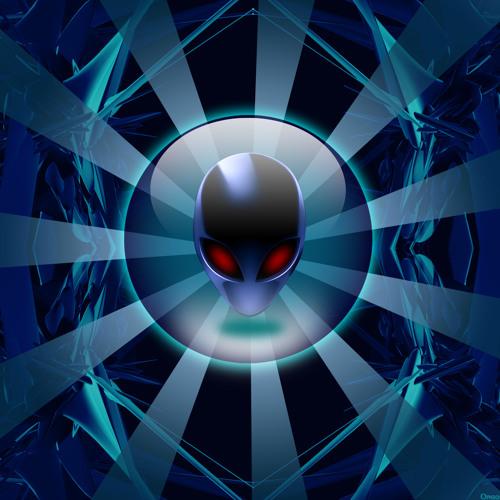 Alien Dynamics - Alien Rage