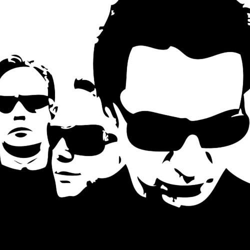 My Secret Garden (ft. Neocoma & Lea) [Depeche Mode Cover]