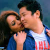 Nepali Movie Notebook Gala Ratai Mp3
