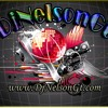 Abusadora Oro Solido Version DjNelsonGt 2014