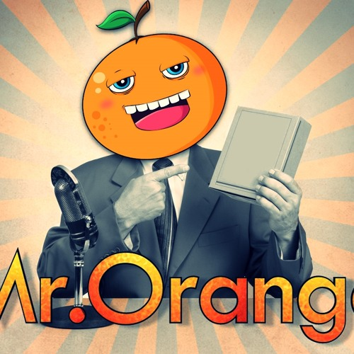 Popof - Mr. Orange (Le Traps & Fresh Prince Remix)FREE DOWNLOAD BUY BUTTON