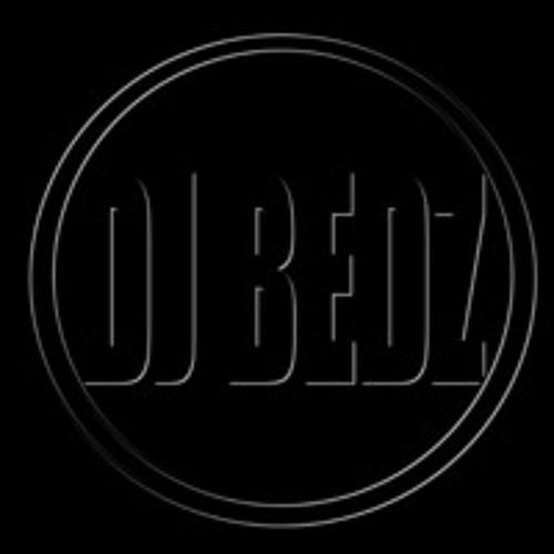 Album Mix Dj Bed Z