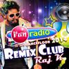 En Veetula_Gana Bala ft Raj K{Remix Club 2014}