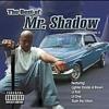 ASI.MR SHADOW.señor sombra