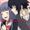 Hinata [My First Love Story] ~ Thanks For Being Born