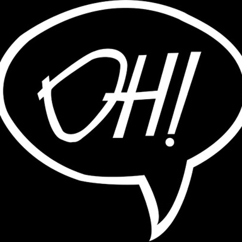 "Mark Ianni - Oh! (Original Mix) ""3000 followers"" Free DL"