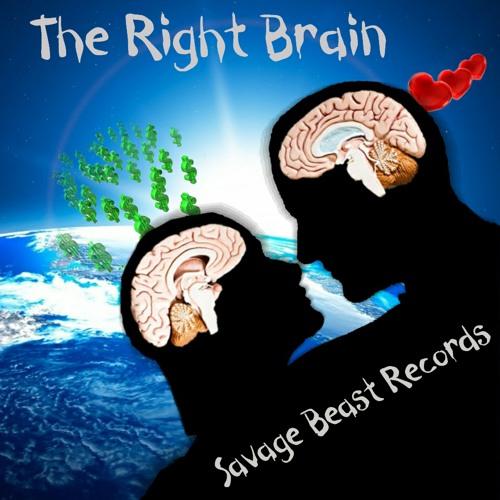 GOT BEATS? Volume 1 (The Right Brain)
