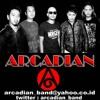 Arcadian - Lanjutkan Mimpimu.mp3 mp3
