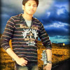 Premer Kahini(unplugged)-ShovikG