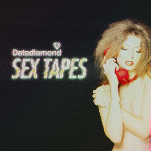 Datadiamond - 976 DATE