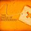 The Miracle of Forgiveness, Part 2 - BB 2013 12 31