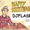 Happy Brithday Mix - DJFLASE mp3