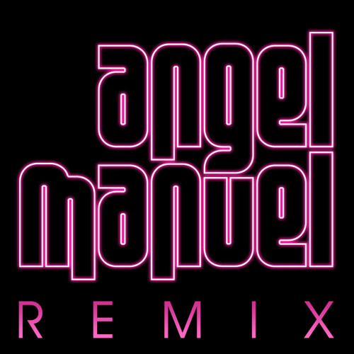 DJ PP vs Donna Summer - I Feel Disco (Angel Manuel Mashup) **FREE DOWNLOAD**