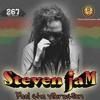 Steven Jam - Truly Kawan