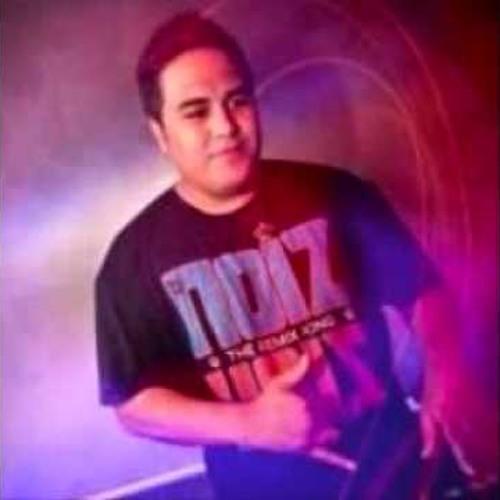 DJ NOIZ- I'm COMiNG Vs FReAKS Vs SEXUAL HeALiNG