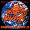 Around The World Drumline Remix