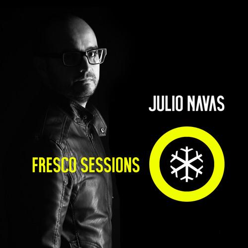 Fresco Sessions by Julio Navas - 291 - Best Of 2013