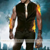 Watch Streaming Dhoom: 3 (2013) Full Movie Online
