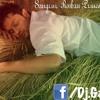 Sangrur  Roshan Prince (Gaurav Mix) Dj Gaurav