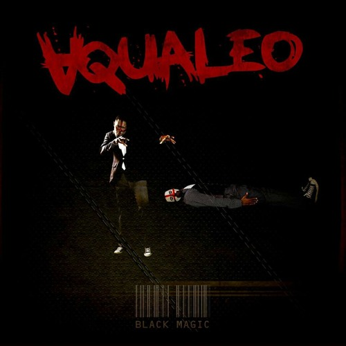 Aqualeo- Monstrosity (Feat. Twiztid & ABK)