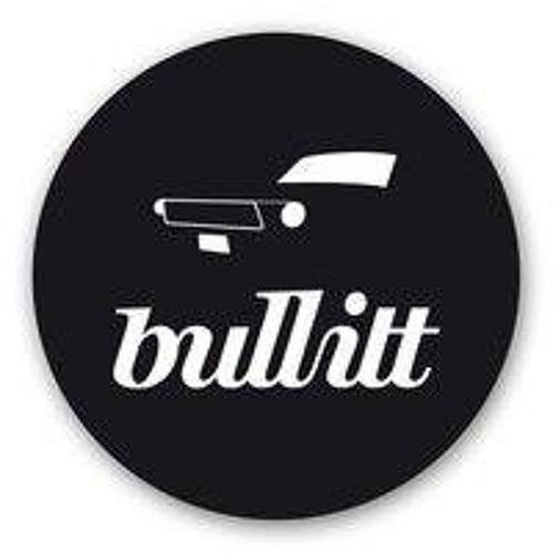 Marcapasos @ Bullitt Club Munich 28.12.2013