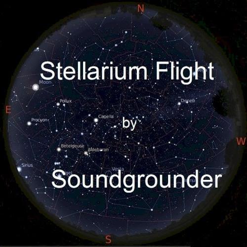 Stellarium Flight [FREE DOWNLOAD]