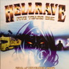 Download HELLRAVE FIVE YEARS DNC (Dj Naz-T & Mc Choice Feat Mc XXX) 23.11.2002
