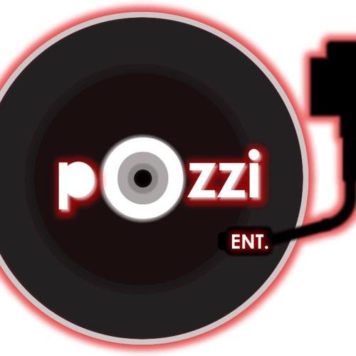 Pozzi - Vacant Places, Filled Faces (Original Mix) [Unsigned]