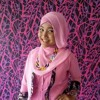 Fatin - PHP