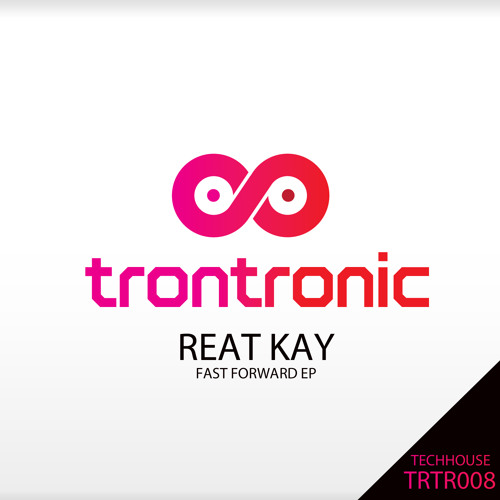 Reat Kay - Go (Original Mix) - out now on Beatport (xclusive)