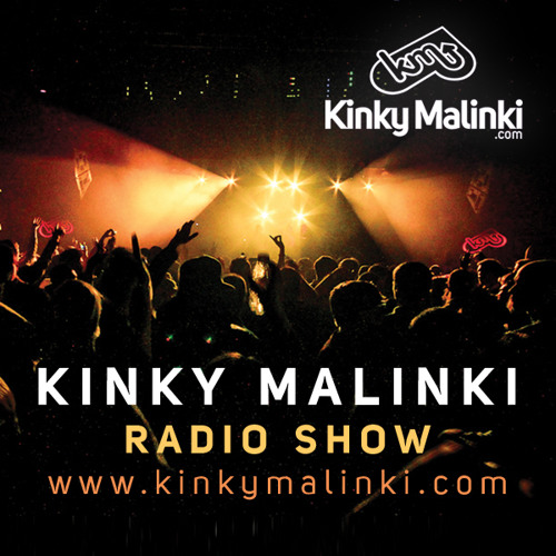 KM24 Radio - Todd Terry Live from Ministry of Sound #KM15yrs