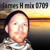 James Mix 0709