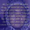 Emha_Syair Abu Nawas