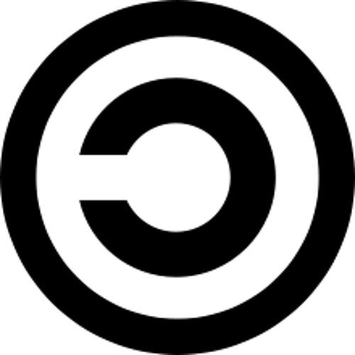B-Vek - Copyleft - FREE DL ....[FUZE master]