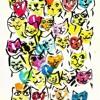 MAO NEKO CAT SONG 2013 Demo