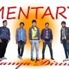 Mentary - Taubatku new