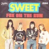 Sweet - Fox On The Run (DJ Rych 2k14 Bootleg edit) preview