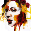 Te Esperare By Fanesha Fabre