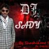 Bullet Raja (DJ SADY ELECTRO MIXX)