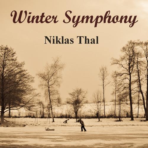Niklas Thal - Winter Symphony (Original Mix)