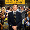 The Wolf of Wall Street Rap Beat By Tommy Hooker Creations