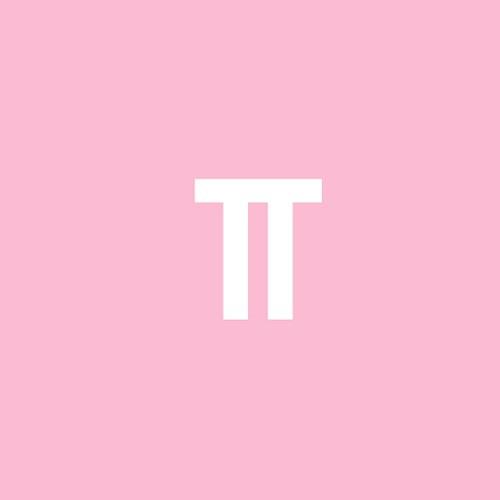 Truancy Volume 11: NGUZUNGUZU