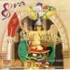 Track 12 Kuradang (Visayan Folk Song - Arr. F. Englis)
