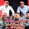 Chiquito Team Band - Lejos De Ti @encendiafm.com Portada del disco