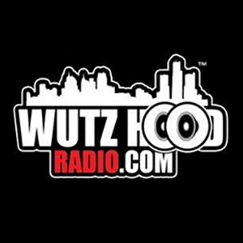 Wutz Hood Radio Submissions