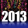 Yearmix 2013 (Tracklist in description)