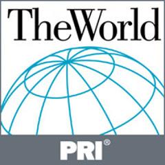 PRI's The World: Theme Song