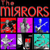 Free Download The Mirrors - May I? Kevin Ayers Mp3