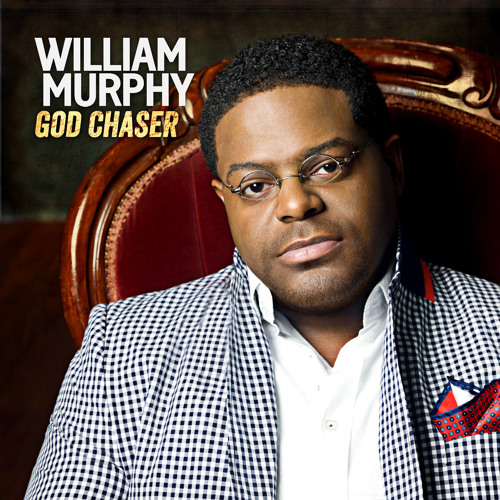 "Its Working~ ""William Murphy"" cover (Aquila Remix)"